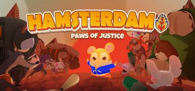 Hamsterdam-TiNYiSO