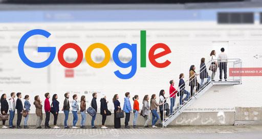 رابط التقديم للعمل في شركة قوقل مهما يكن لديك من موهبة . وظائف جوجل صفحة وظائف جوجل الرئيسية وظائف قوقل عن بعد وظائف جوجل من المنزل وظائف قريبه مني google jobs online وظائف جوجل مصر . Google jobs وظائف قوقل
