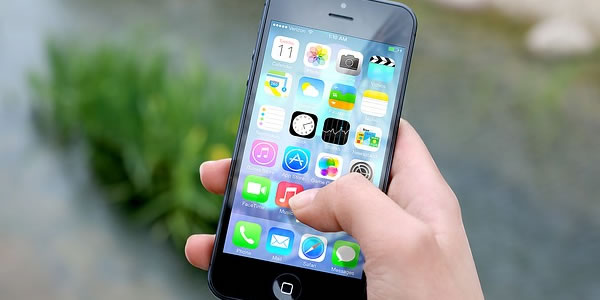 Unicamp oferece curso online gratuito sobre como criar aplicativos para iPhone