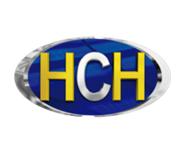 Canal HCH TV Honduras