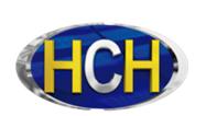 Canal HCH TV