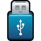 HP USB Disk Storage Format Tool Download
