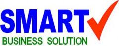 Lowongan Kerja Staf Rekrutmen & Seleksi di PT. SMART BUSINESS SOLUTION