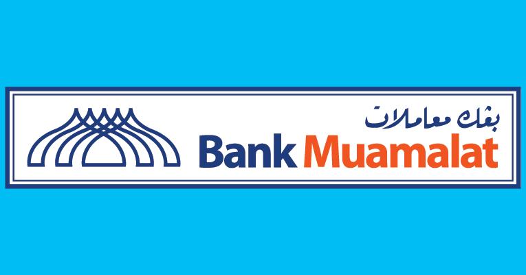 Jawatan Kosong di Bank Muamalat Malaysia Bhd