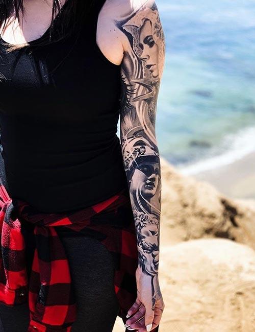 significado-tatuaje-mitologico