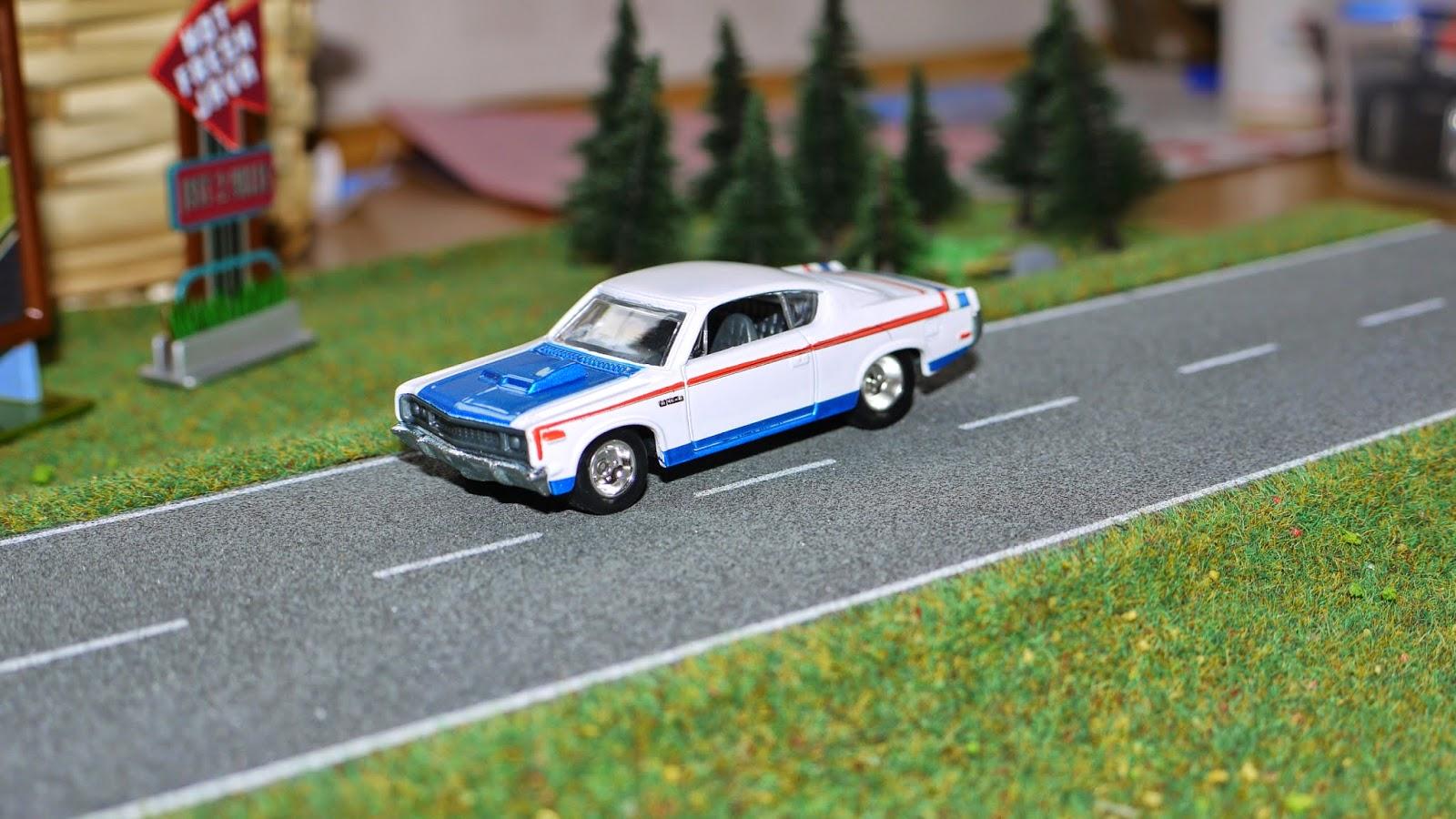 Diecast Cars 1 64 Modellautos 1 64 Modellbilar 1 64 Chrysler