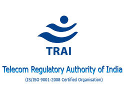 TRAI slaps fine on Jio, Airtel, others for not meeting service quality