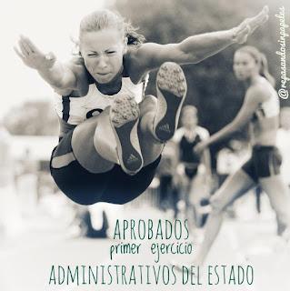 aprobados-administrativo-inap