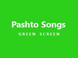 pashto green screen apk pashto green screen apk download