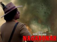 Download Film Naga Bonar Reborn (2019) Full Movie