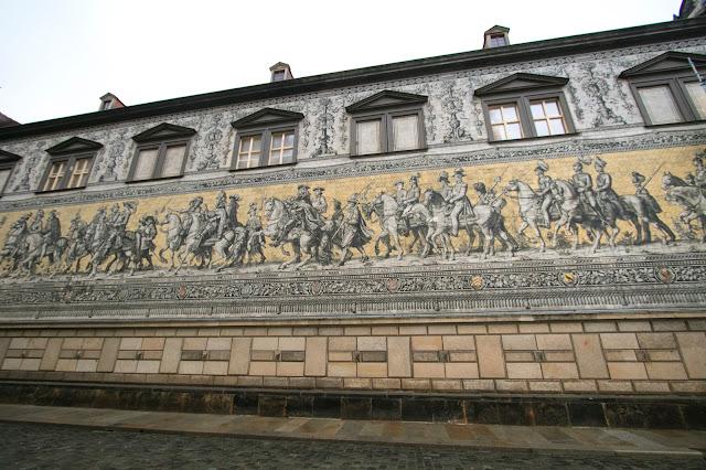 Furstenzurg-Dresda