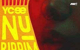 MP3 DOWNLOAD: Ycee – Nu Riddim