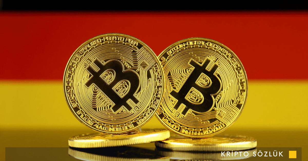 Alman Bankası Bitwala Kullanıcıları Artık Bitcoin Sahibi Olabilir