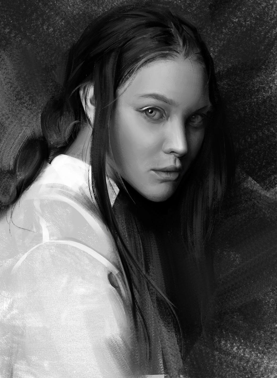Monika Ewa Orlowska