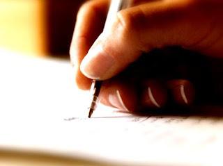 Cara Membuat Format Absensi Siswa dan Daftar Nilai Kurikulum 2013
