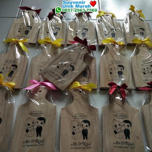 supplier Talenan Tamplek Mini harga grosir 49855