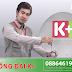 Tổng đài truyền hình K+ tại TPHCM