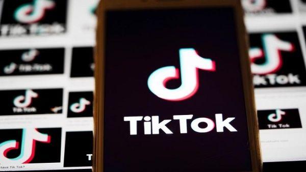 Tik Tok adopta nuevas medidas contra la desinformación