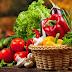 Ποια φρούτα και λαχανικά πρέπει να αποθηκεύονται χωριστά
