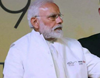 On February 24, PM Modi to Launch Scheme Giving Rs. 6,000 to Farmers