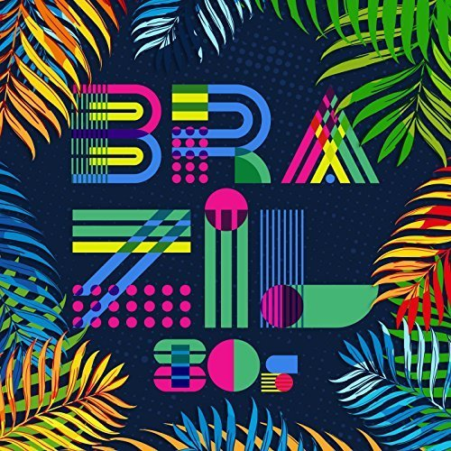 Download Brazil 80s (2017), Baixar Brazil 80s (2017)
