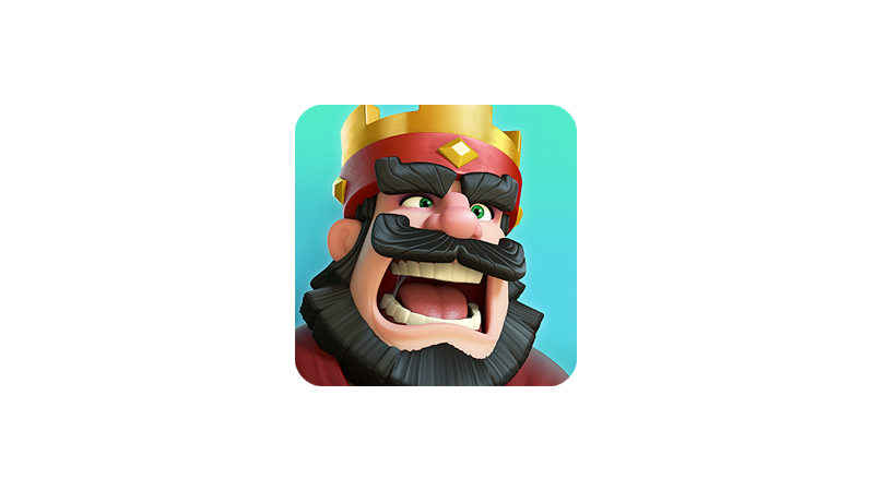 Clash Royale 1.2.3 For Android - Final Download - Android ...