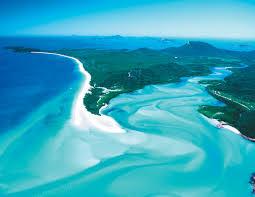 Pulau Fraser