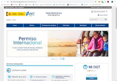 pagina-web-dgt.es