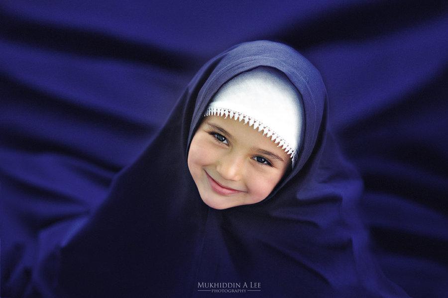 senyuman bikin awet muda