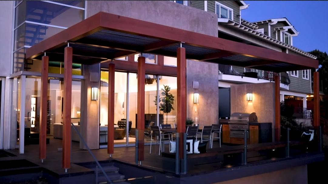 36 Interior Design Photos vs. 2477 Presidio Dr, San Diego, CA Luxury Home Tour