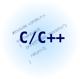 what is C and C++