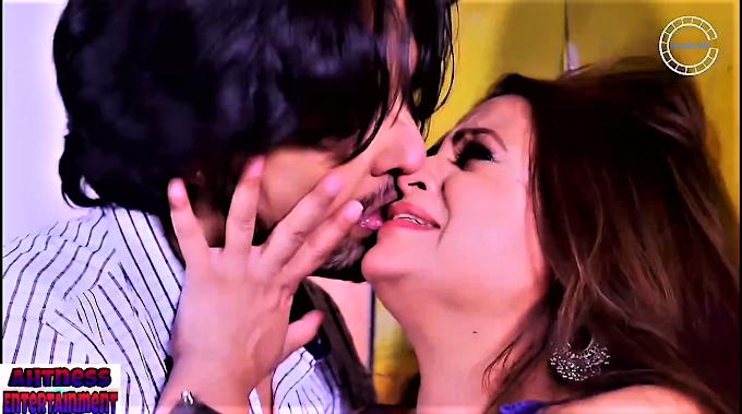 Sapna Sappu sex scene - LLD p3 (2020) HD 720p