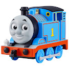 Nendoroid Thomas & Friends Thomas (#1593) Figure