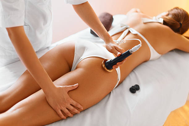 Know About Cellulite and Their Removal