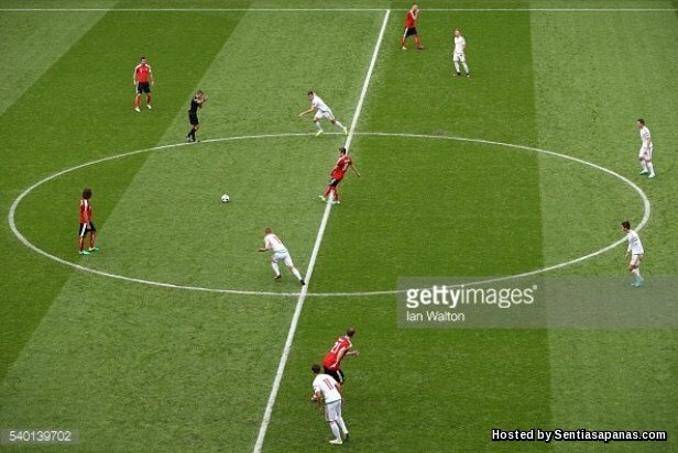FIFA+Rules [1].jpg