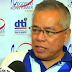 DTI: We will provide P943 Million livelihood assistance for Marawi