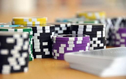 impacto-juego-online-españa