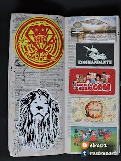 street art historia