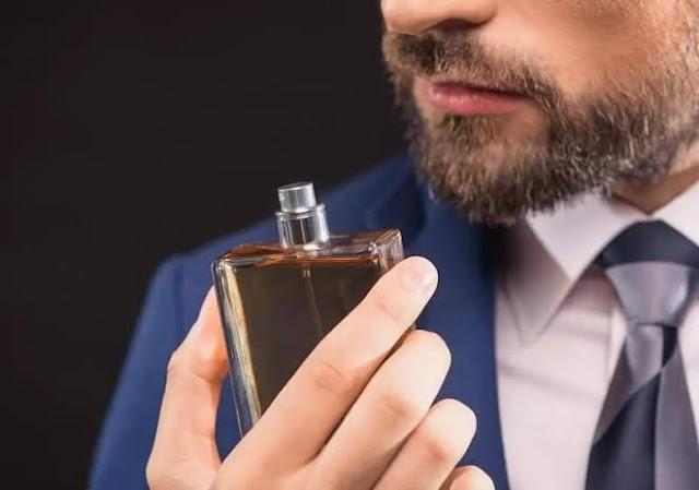 Cara Mudah Membedakan Parfum Asli dan Palsu