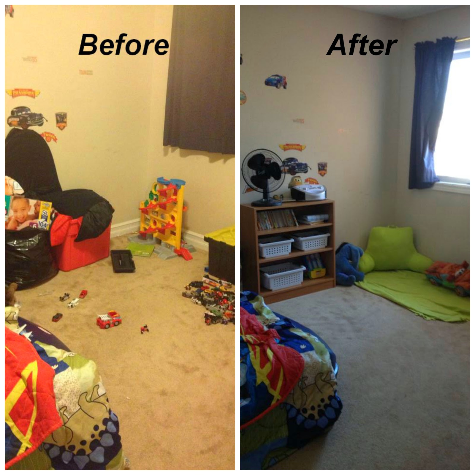 walmart, #springinspiration challenge, spring cleaning, reading nook