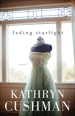 http://bakerpublishinggroup.com/books/fading-starlight/351610?utm_source=blogger&utm_medium=cover&utm_campaign=FadingStarlight