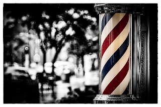 Barbershop UA banner