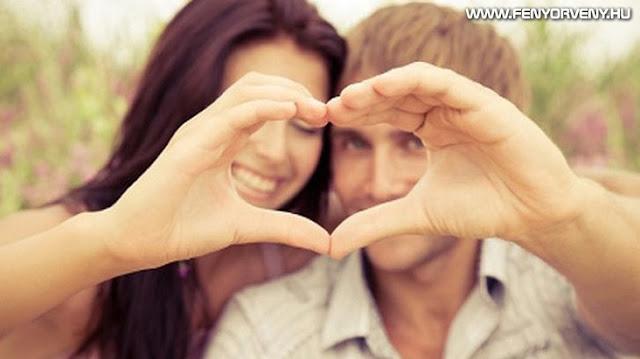 MIért találják meg nehezen az idős lelkek az igazi szerelmet?