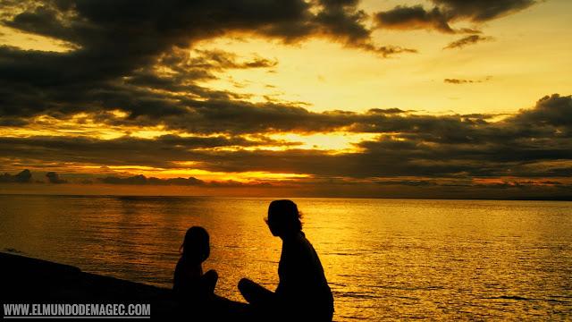 Camiguin-la-isla-verde-que-ver-hacer-alojamiento-puesta-de-sol