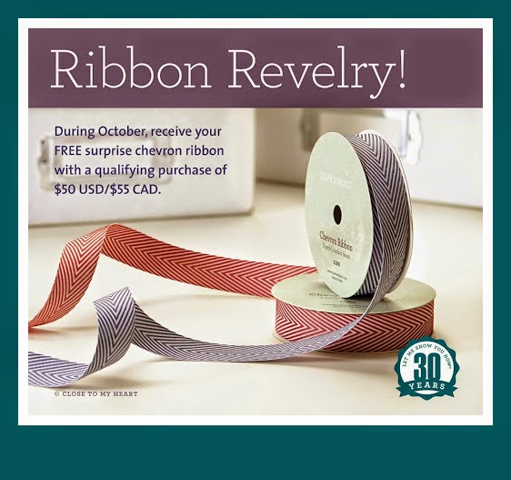 http://iheartstamping.ctmh.com/ctmh/promotions/campaigns/1410-ribbon-revelry.aspx