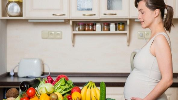 Mau Dapatkan Anak Pintar dan Pandai? Konsumsi Makanan Ini Saat Hamil