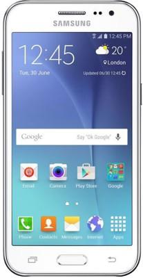 J2 smartphone of Samsung company
