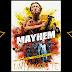 Mayhem 2017