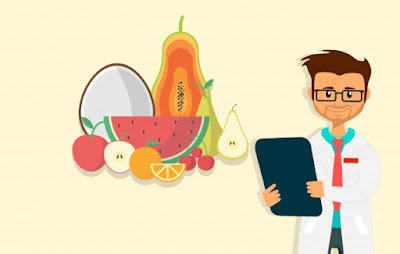 anemia diet plan