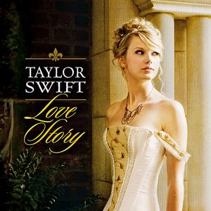 Lirik Lagu Love Story - Taylor Swift & Terjemahan Lengkap